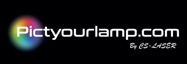 pictyourlamp logo