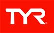logo tyr